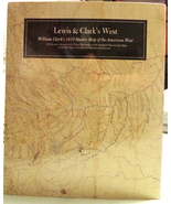Lewis   clark map thumbtall