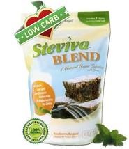 Steviva Blend - 1 lb bag - $29.43