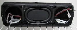 Sony SRS-XB31 Portable Bluetooth Extra Bass Speaker - Black - $35.03 CAD