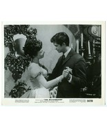 The Matchmaker 8x10 Promo still- Shirley MacLaine- Anthony Perkins- FN - $23.96