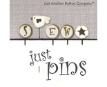 Jp153 s is for sew thumb155 crop