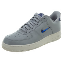 Nike Mens Air Force 1 '07 Lv8 Leather Running Shoes AJ9507-002 - $103.66