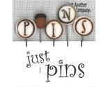 Jp154 acorn p is for pins thumb155 crop