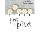 Jp156 just baseball thumb155 crop