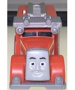 Thomas The Train Flynn Toy - $18.88