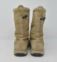 Merrell Women's Sz 8 EU 38.5 Suede Slip On Mid Calf Boots - $49.99