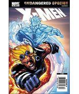 Marvel X-MEN (1991 Series) #201 VF - $0.99