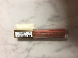 Milani Brilliant Shine Lip Gloss Sardinia - $19.59