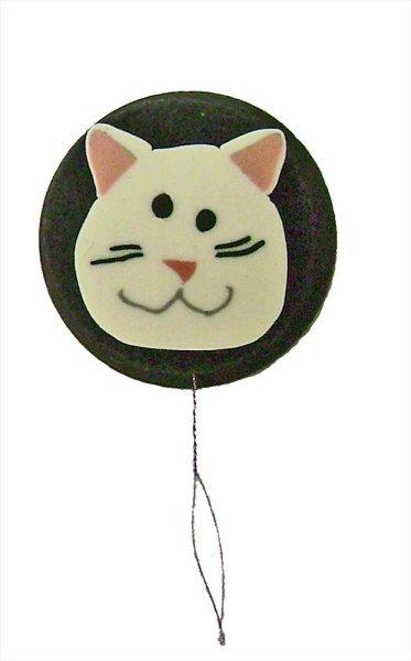 Thr1225 kitty