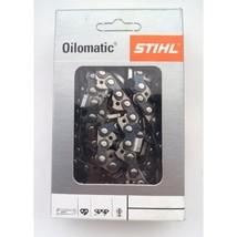 STIHL 26RMC381 Oilomatic Rapid Micro Comfort 20Inch Saw Chain, .325Inch Pitch, . - $85.00