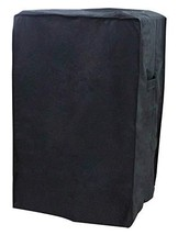 "Hongso ES40 40-Inch Electric Smoker Cover for 40"" Masterbuilt Electric Smoker an"