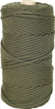Rothco Nylon Paracord (OD, 550-Pound/300-Feet) - $23.99