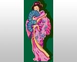 Geisha thumb155 crop