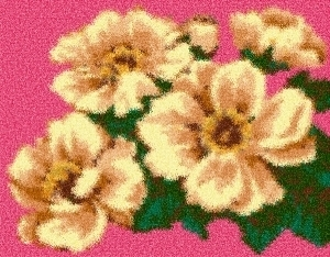 Gardeniaboquet33