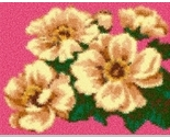 Gardeniaboquet33 thumb155 crop