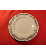 """6 1/4"""" Bread & Butter Plate, from Royal Doulton, in, Sherwood TC 1103 Pa... - $12.99"""