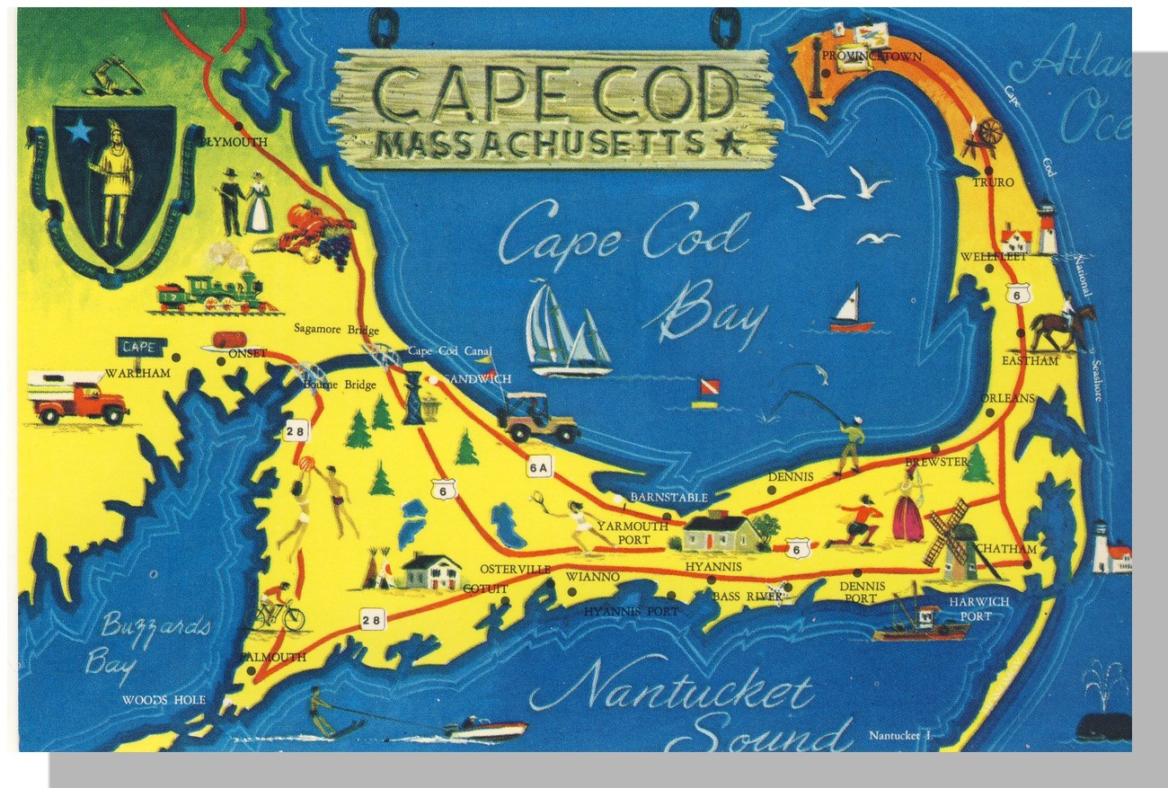 Cc mass map