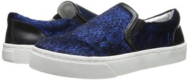 Luichiny Womens Vay Kay Cobalt Fashion Casual Shoes Sneakers 10 Medium (... - $19.79