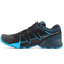 Salomon Shoes Speedcross Vario 2 Gtx, 404673 - $231.00+