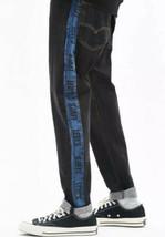 Levis Hi-Ball Roll Jeans NWT MSRP $89.50 Sz 32 - $58.04