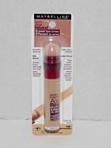 Maybelline Instant Age Rewind Eraser Dark Circles Concealer Neautralizer... - $13.85