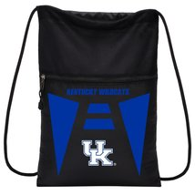 Kentucky Wildcats Team Tech Backsack - $23.97