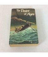 Desire of Ages Ellen G White 7th Day Adventist Special Features Edition ... - $17.75