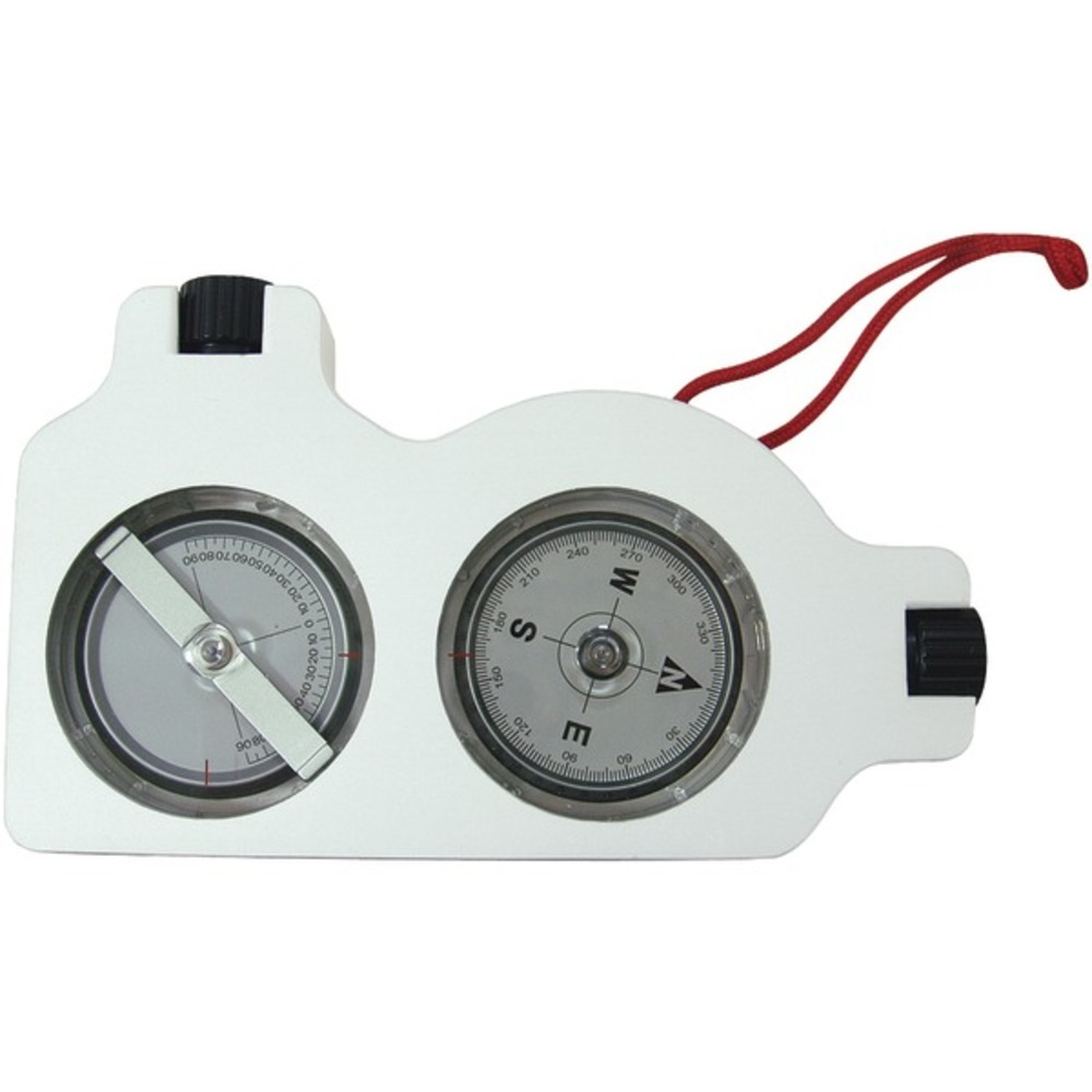 Primary image for Steren 203-661 Inclinometer/Compass Satellite Angle Finder