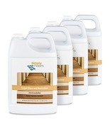 Simply Floors FLC-00043 Carpet Rinse and Neutralizer - [Pack of 4 - 1 ga... - $52.32