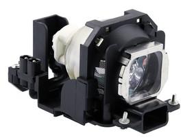 Panasonic ET-LAB30 ETLAB30 Lamp In Housing For Projector Model PTLB55 - $32.85