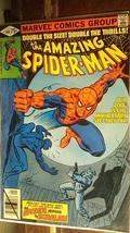 Amazing SPIDER-MAN # 200 - January 1980 MARVEL comic book  - $36.95