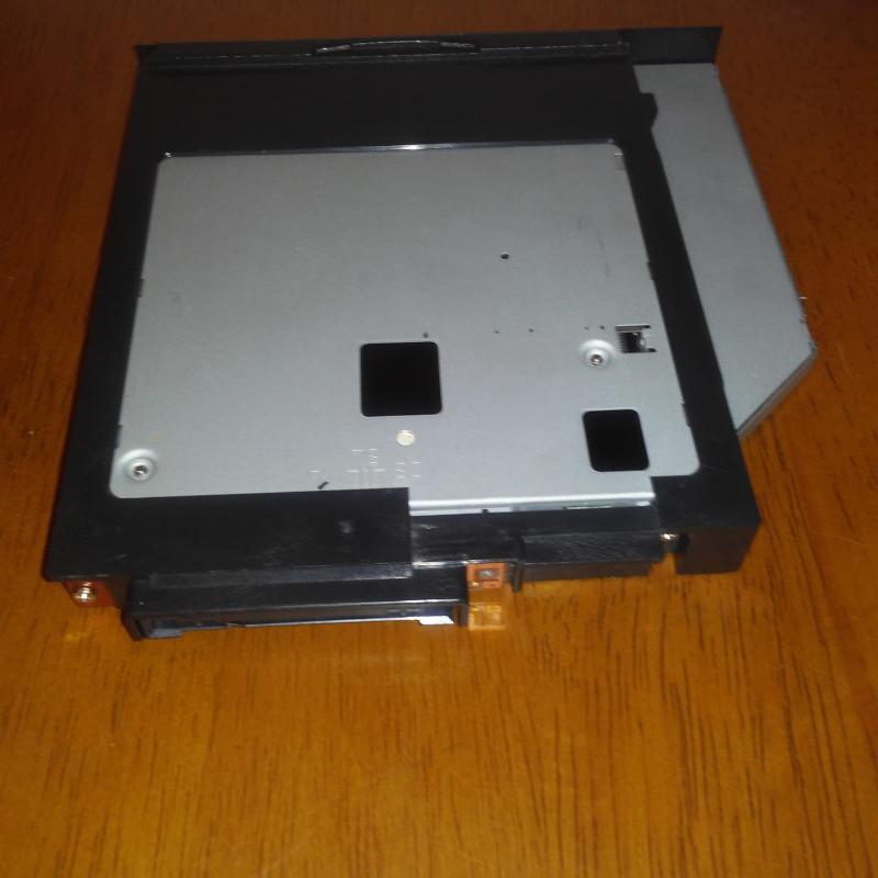 DVD DRN8080B DRIVER FOR WINDOWS 8