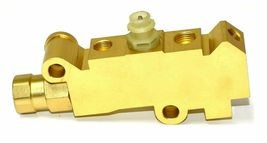 CHEVY GM # 172-1361 Replacement Disc Disc Combination Valve, Cars, Trucks, SUV's image 3