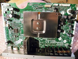 Sanyo N7BE (1LG4B10Y03000) Main Board For DP26649 Free Shipping A857 - $36.00