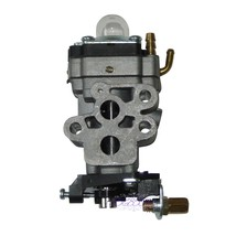 Replace Carburetor For Walbro WYA-132-1 RedMax Husqvarna 2-Cycle Units ~... - $39.50