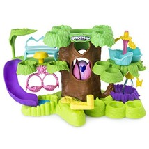 Hatchimals - Hatchery Nursery Playset with Exclusive CollEGGtible - $77.66