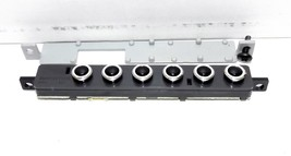 Samsung LN-S3238D TV : Selector Button Panel Board BN64-00340A {P232} - $9.12