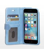 Vest Radiation Protection iPhone SE | 5 | 5s Wallet Card Holder & Phone ... - $29.00
