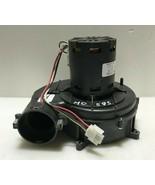 Rheem Ruud Fasco 70-24206-01 7062-3925 Furnace Draft Inducer Motor used ... - $70.13