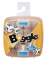 Boggle Classic Game  - $22.98
