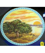 American Indian! Tru-Florida Crate Label, 1940's  - $3.99