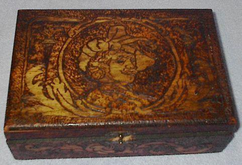 Pyro box flemish1