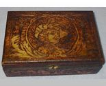 Pyro box flemish1 thumb155 crop