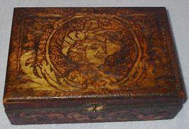 Pyro box flemish1 thumb200