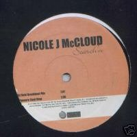 "Nicole J Mcloud (12""Vinyl) Search'n (4 Remixes)"