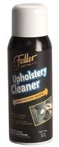 2X Fuller Brush Upholstery Cleaner 14 OZ. CAN - $15.48