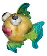 Bubble Fish Decor SM - $16.00