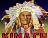 Yakima chief apples crate label 002 thumb155 crop