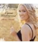 Carrie Underwood Some Hearts CD Before He Cheats  - $15.99