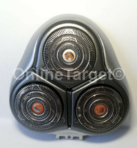 Philips Norelco HQ9 Full Shaver Head 9160 9170 9171 9190 9195 9199 XL SmartTouch - $80.52